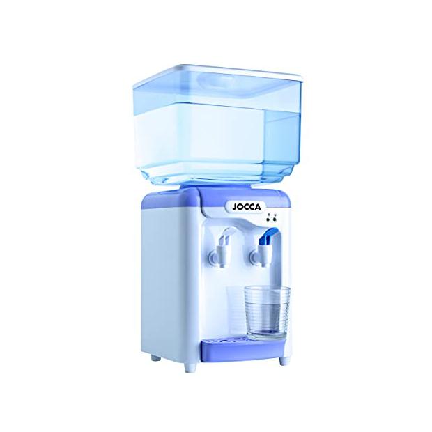Dispensadores de agua enfriador