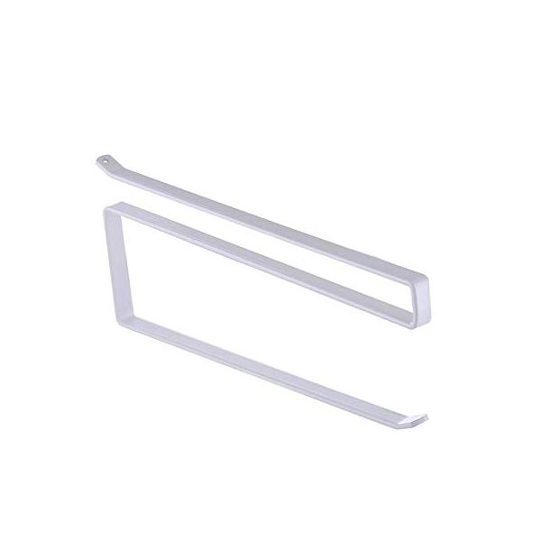 Dispensadores de papel metalico