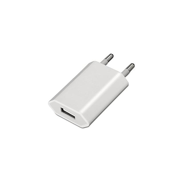 Enchufes USB 5v 1a