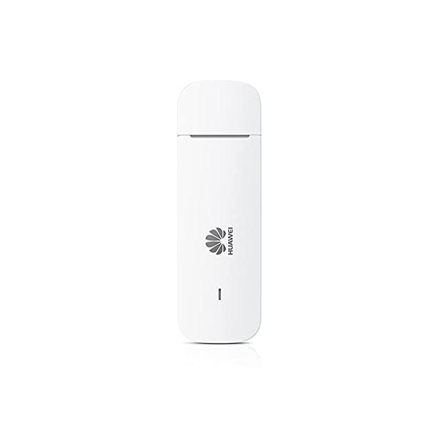 Enchufes USB Huawei