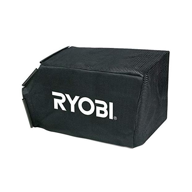 Escarificadores eléctricos Ryobi