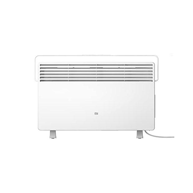 Estufas eléctricas 2200w