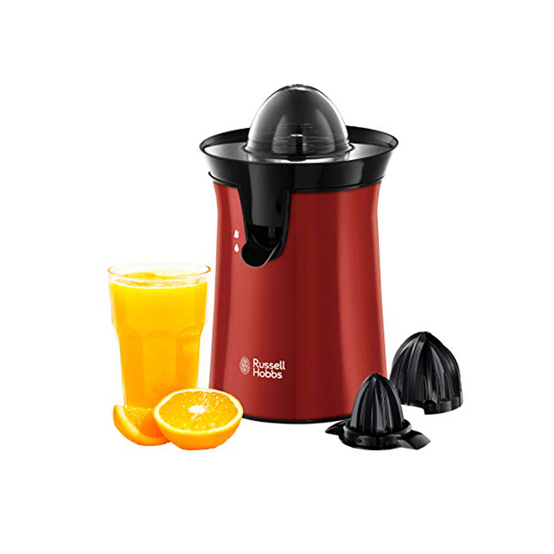 Exprimidores Russell Hobbs