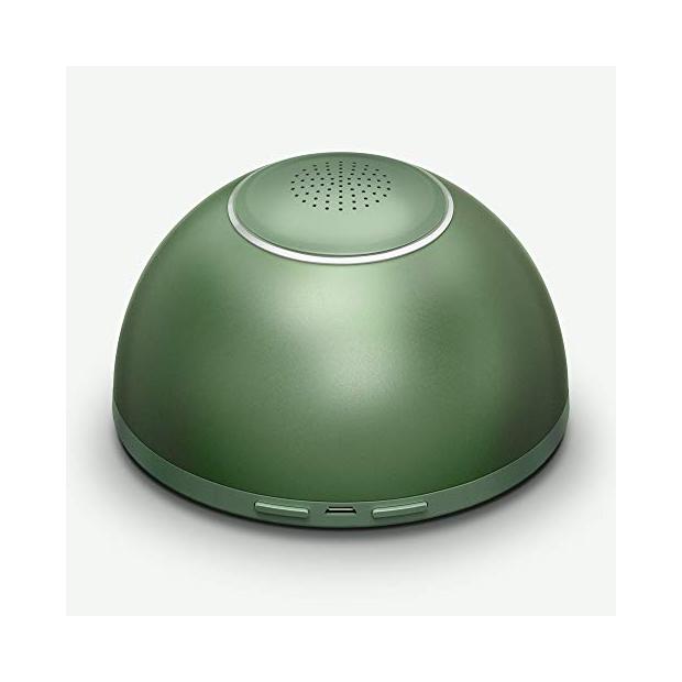Generador de ozono GX·Diffuser