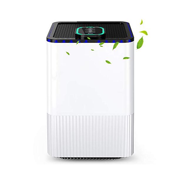 Generador de ozono HQKJ