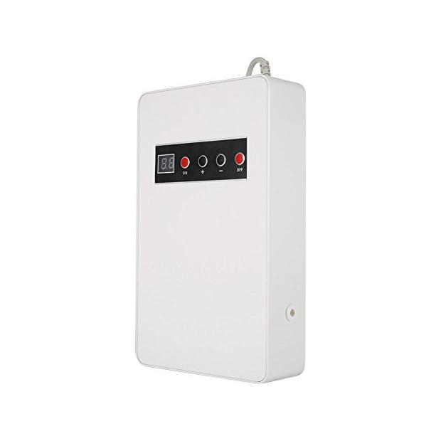 Generadores de ozono GOTOTOP