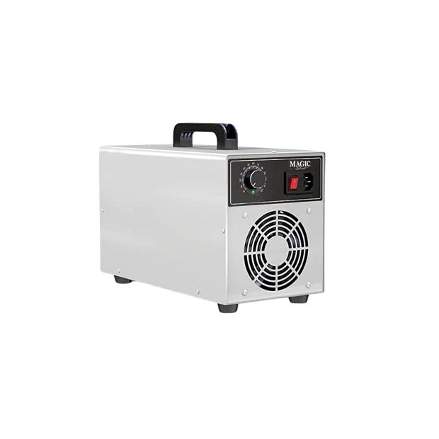 Generadores de ozono MAGIC SELECT