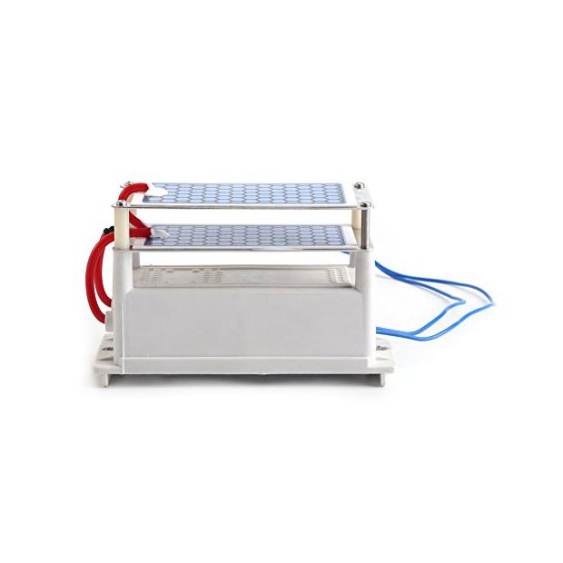 Generadores de ozono TOPINCN