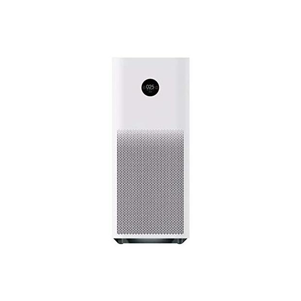 Generadores de ozono Xiaomi