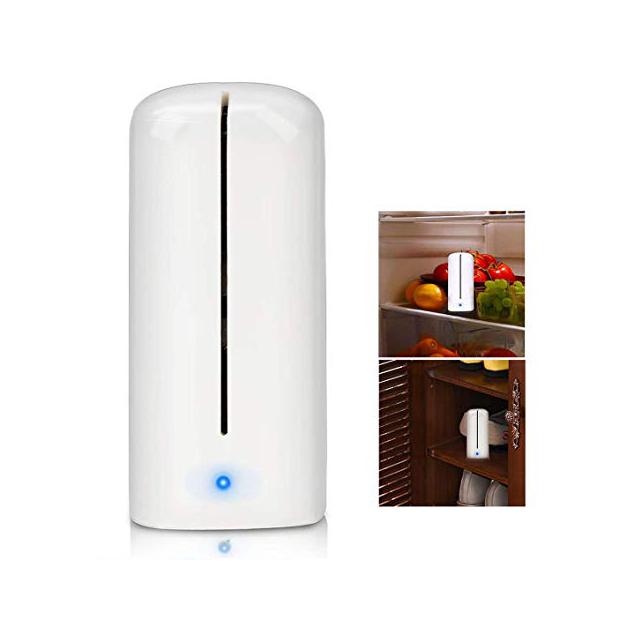 Generadores de ozono para frigorifico