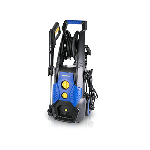 Hidrolimpiadoras 2200w