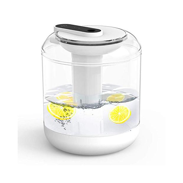 Humidificadores 1 litro