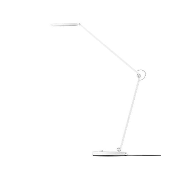 Lámparas de diseño italianos