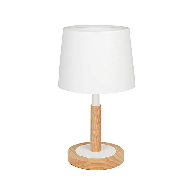 Lámparas de mesa con intensidad regulables
