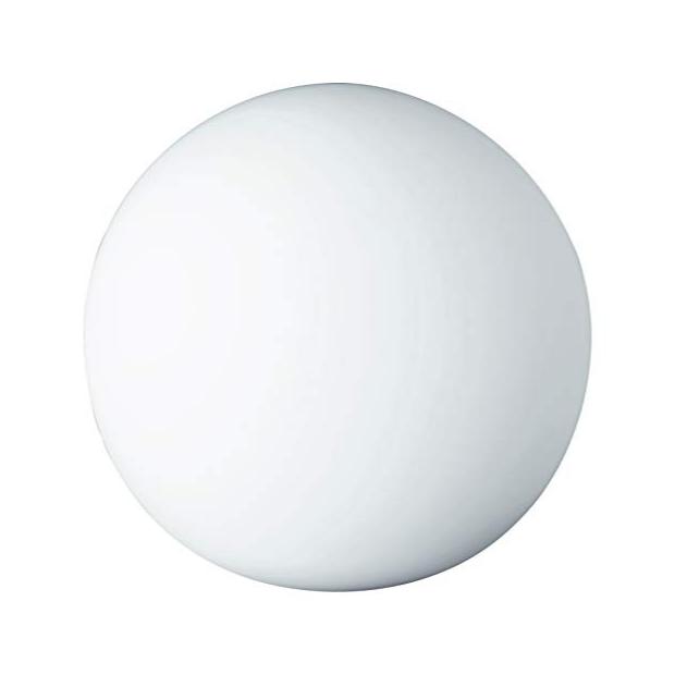 Lámparas de mesa redondas