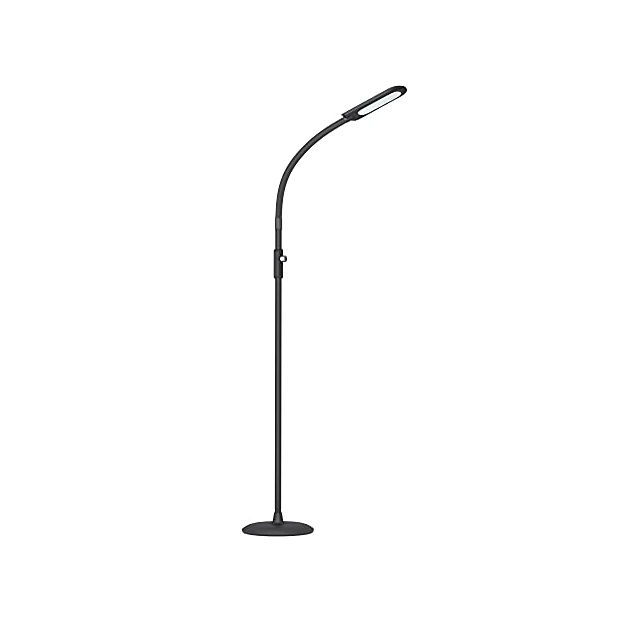 Lámparas de pie LED