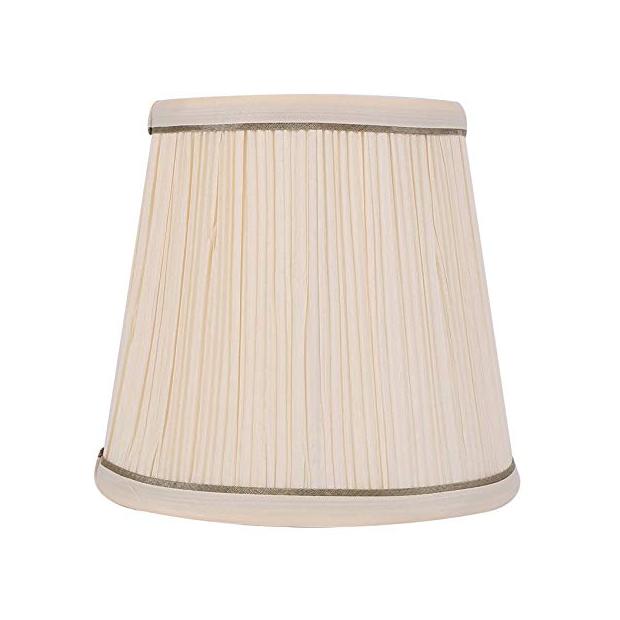 Lámparas de pie estilo minimalista