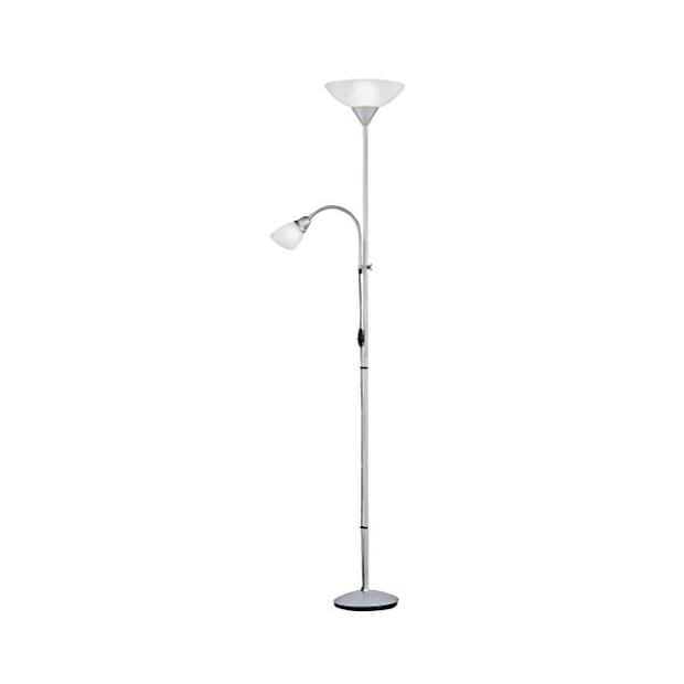 Lámparas de pie para salón
