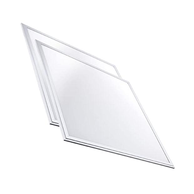 Lámparas de techo 60x60