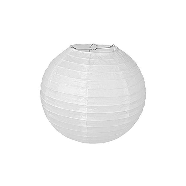 Lámparas de techo china