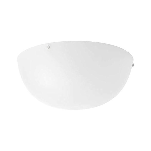 Lámparas de techo de polipropileno