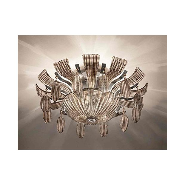 Lámparas de techo moderna italian