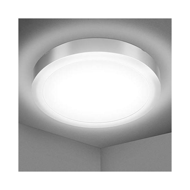 Lámparas de techo moderna para dormitorios juveniles