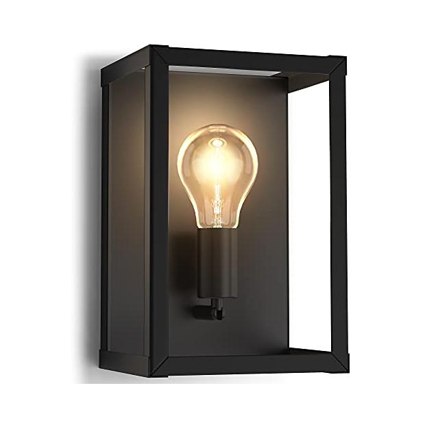 Lámparas de techo sin punto de luz