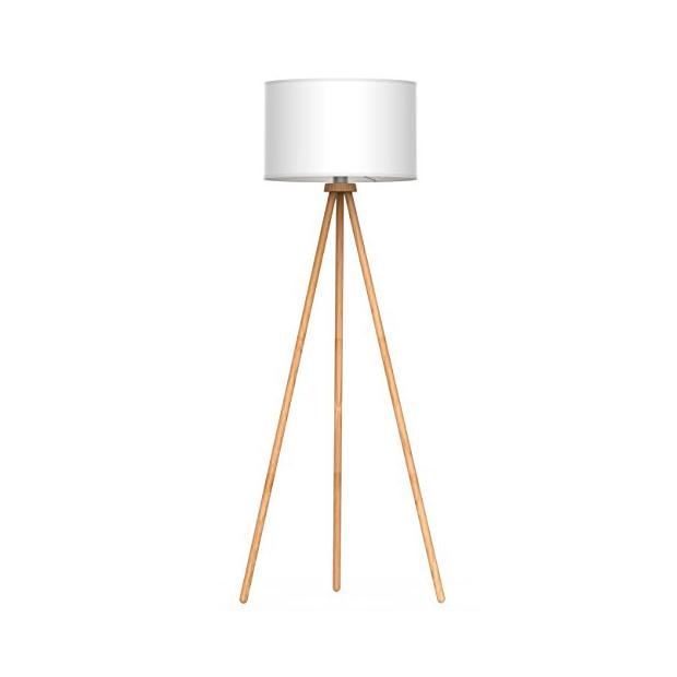 Lámparas estilo nordico