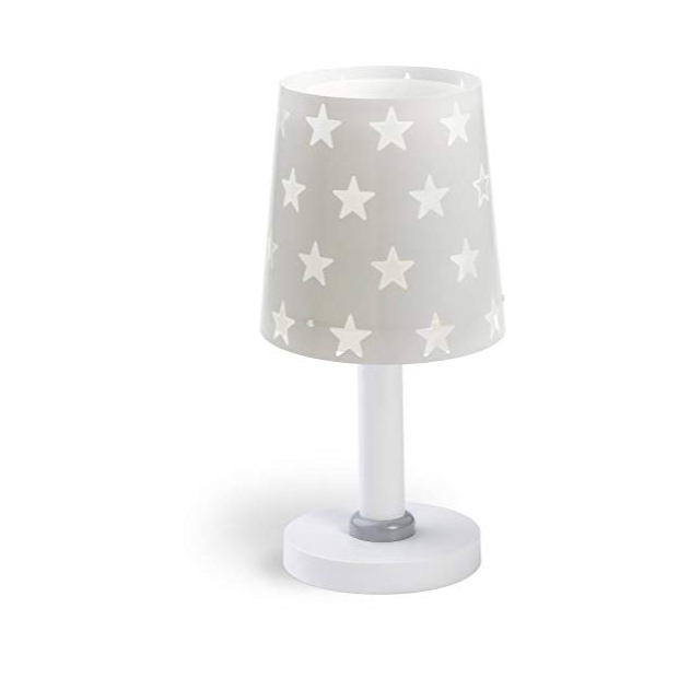 Lámparas infantiles de mesa