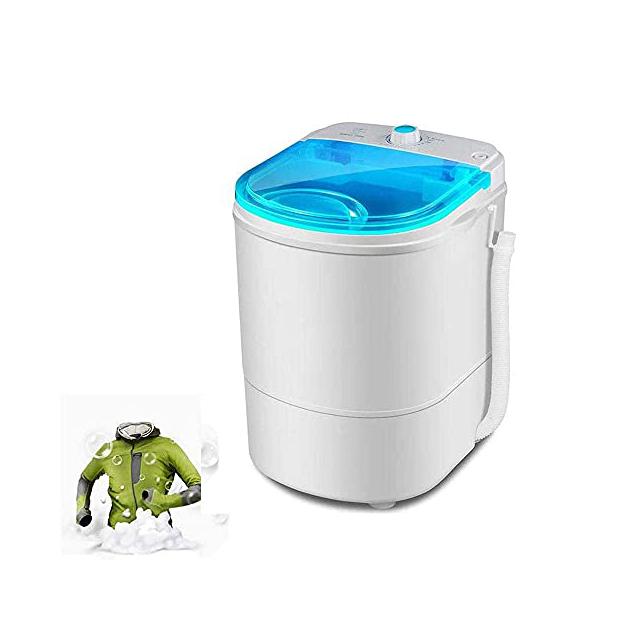 Lavadoras con secadora incorporada