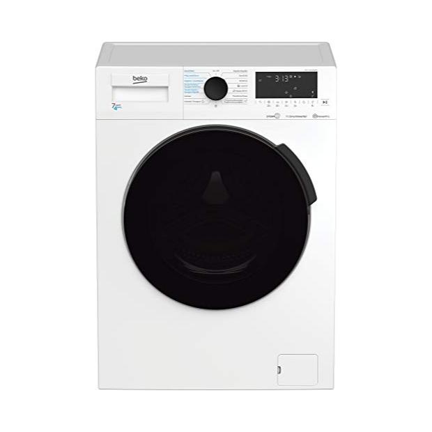 Lavadoras secadoras de 4 kg
