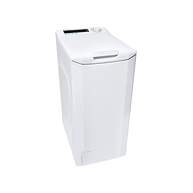 Lavadoras secadoras de 40 cm de ancho