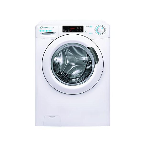 Lavadoras secadoras de 8 kg