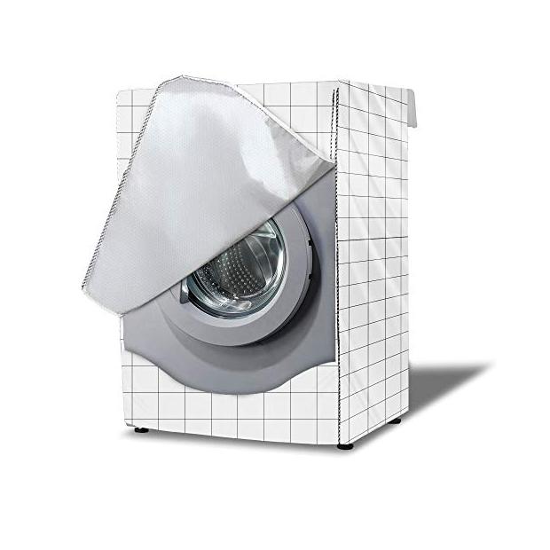 Lavadoras secadoras de buena calidad