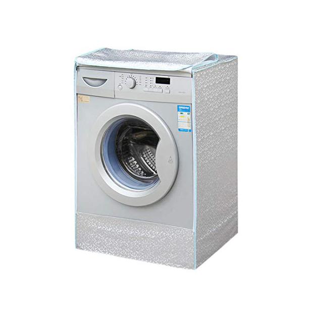 Lavadoras secadoras de carga frontal