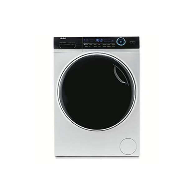Lavadoras secadoras de gran capacidad