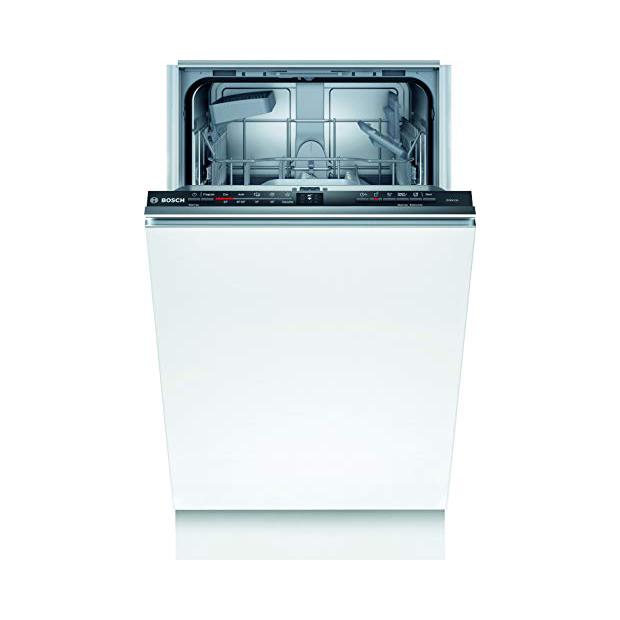 Lavavajillas Bosch 45 Cm Integrables