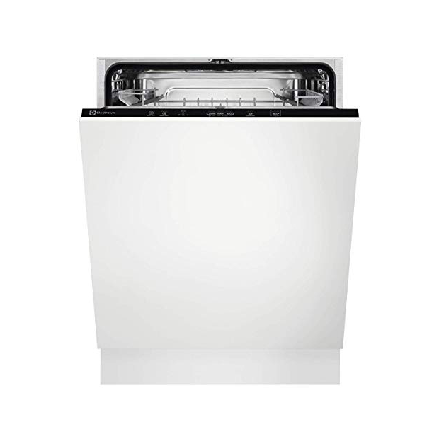 Lavavajillas Electrolux Integrables