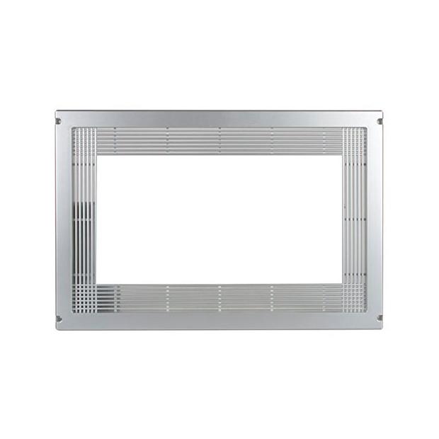 Microondas 60x40