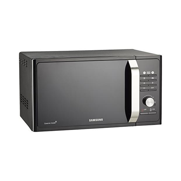 Microondas Samsung