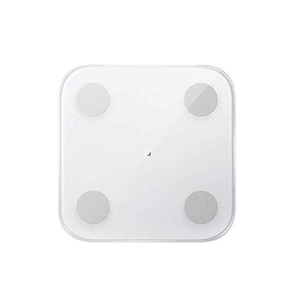 Microondas Xiaomi