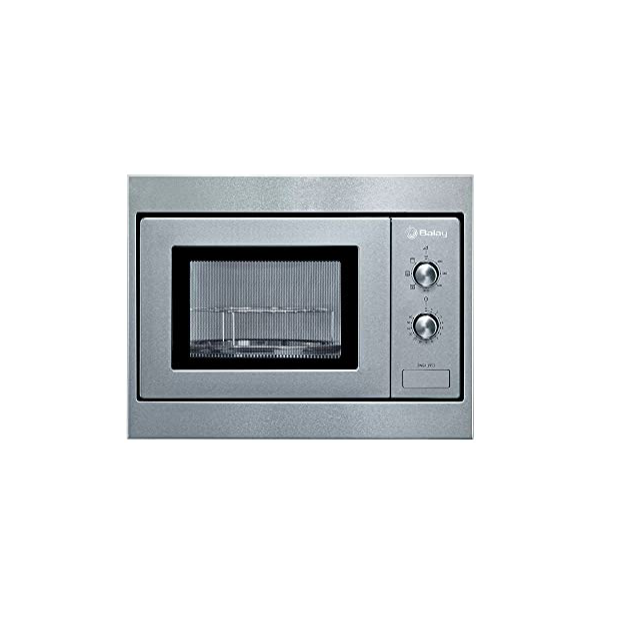 Microondas integrables 50cm