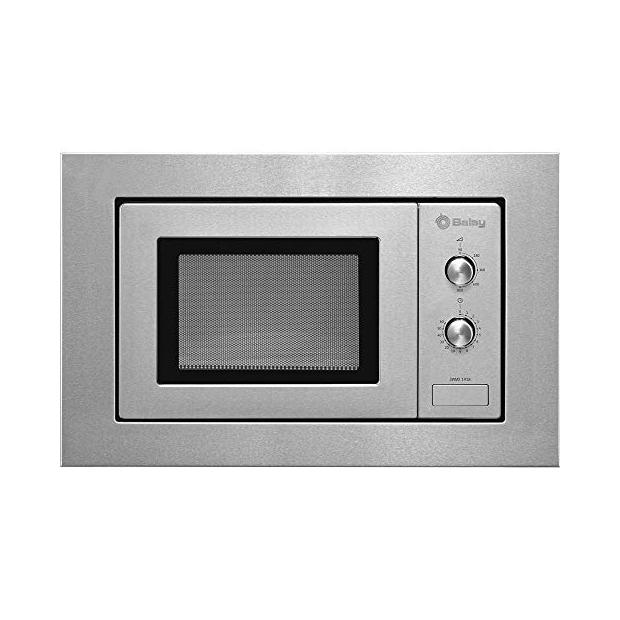 Microondas integrables 60x35