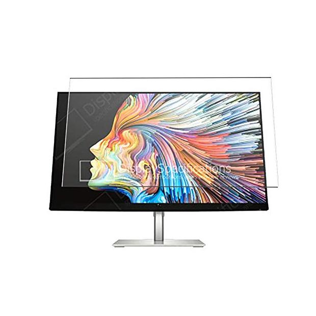 Monitores 4k HP