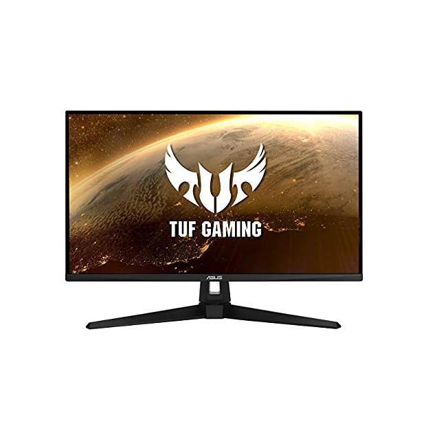 Monitores Gaming 8k