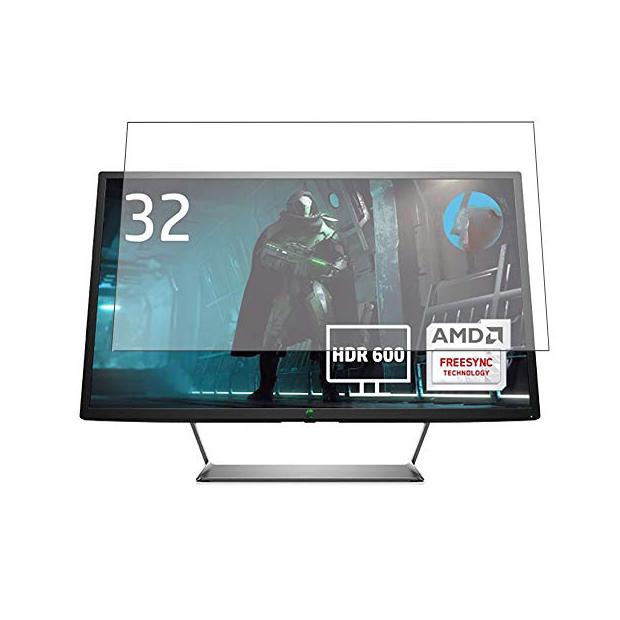Monitores Gaming HP