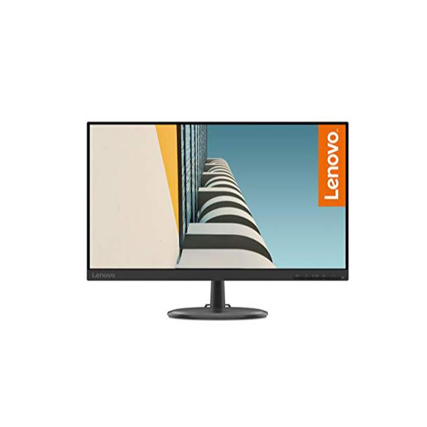 Monitores con HDMI baratos