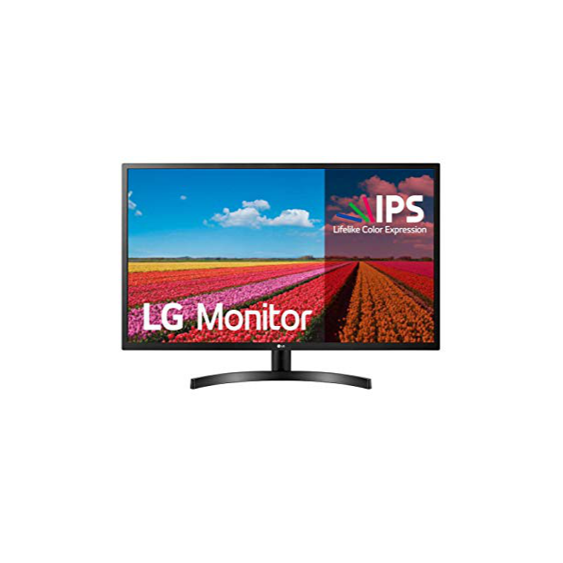 Monitores de PC 32 pulgadas
