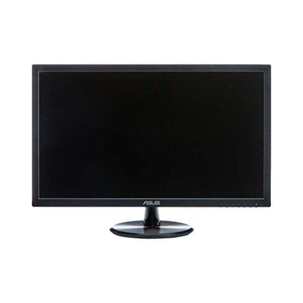 Monitores de PC 61 cm